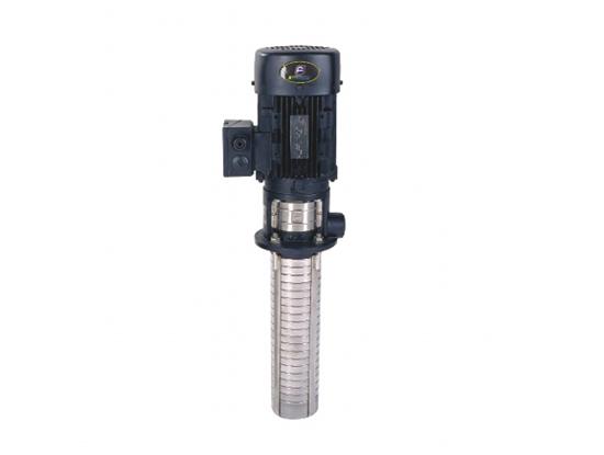 CDLKCDLKF浸入式多级离心泵