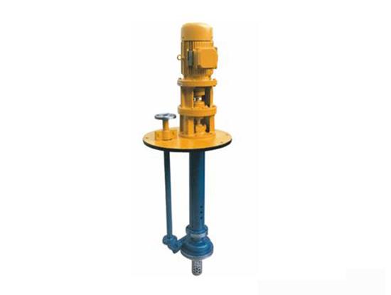 FY系列液下泵