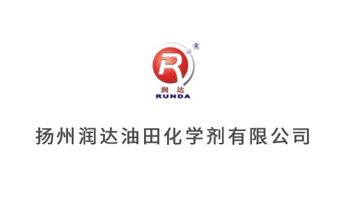 上海汇铭流体控制设备有限公司